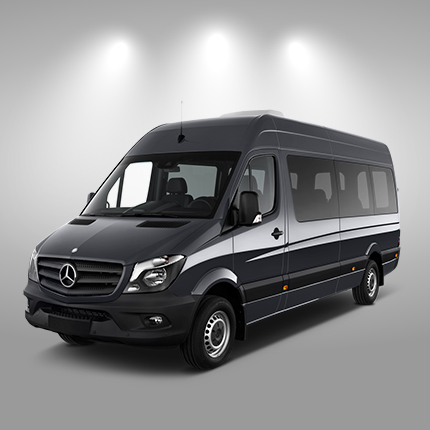 vehicle3